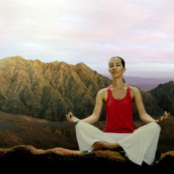 desert-meditation-img