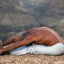 desert-yoga