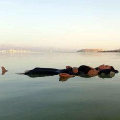 mindfulness-meditation-img